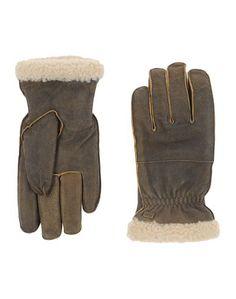 Перчатки UGG Australia