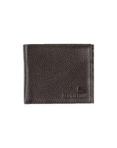 Бумажник Ben Sherman