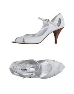 Туфли Catini