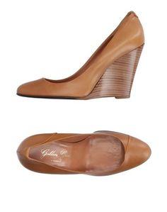 Туфли Golden Goose