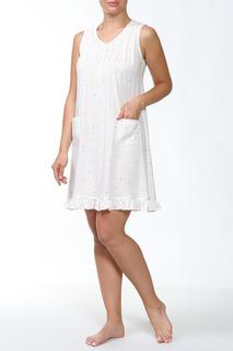 Сорочка Aria