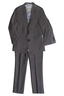 """Костюм """"Mod Suit"""" Appaman"""