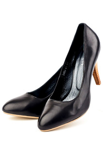 Туфли Canna