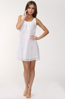 Ночная сорочка Del Fiore