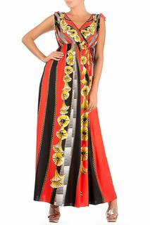 Платье Charmante