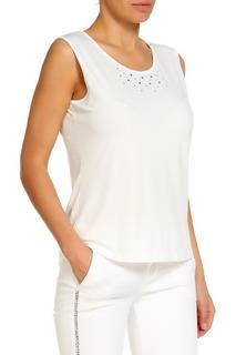Комплект: 2 блузы HELENA VERA