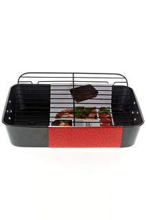 Форма для выпечки 40х27,5х8 см Best Home Kitchen