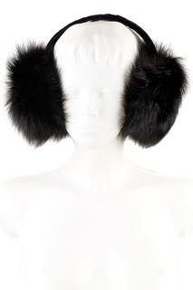 Наушники Dolce&Gabbana