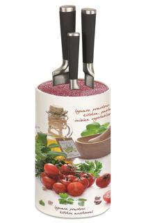 Подставка для ножей Nuova R2S