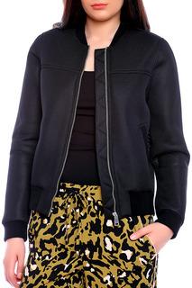 Куртка Emma Monti