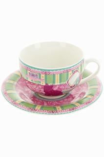 Чайный набор 4пр, 230 мл Nouvelle