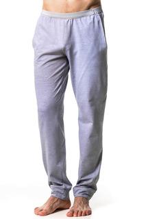 Пижамные брюки Ardi