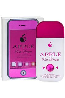 Apple Pink Dream 55 мл APPLE PARFUMS