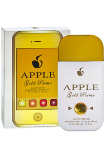 Apple Gold Prime 55 мл APPLE PARFUMS