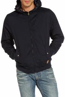 Куртка TOKYO LAUNDRY