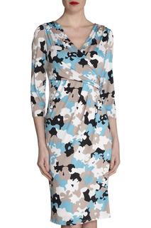 Платье Gina Bacconi