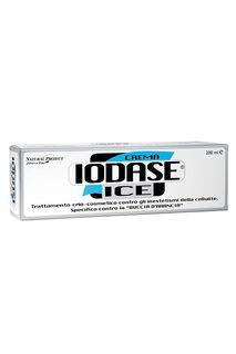 """Крем для тела """"Iodase Ice"""" Natural Project"""