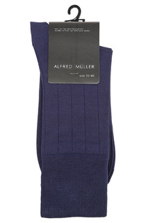 Носки Alfred Muller