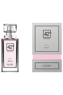 Парфюмированная вода 50 мл Fragrance 42