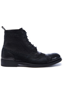 Ботинки Del Re