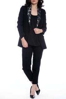 Жакет Emma Monti