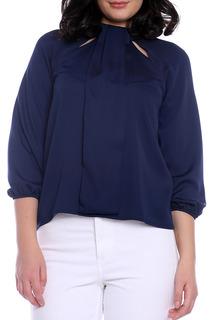 Блуза Moda di Chiara