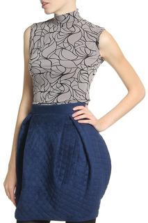 Блузка без рукавов Alina Assi