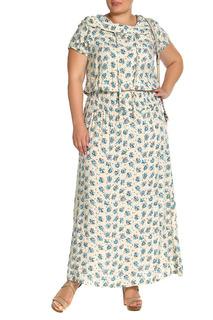 Платье Фортуна