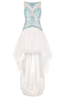 Платье DYNASTY SPIRIT