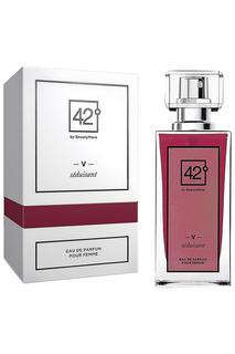 """Парфюмерная вода """"V Seduisant"""" Fragrance 42"""