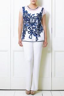 блуза VIVIANA