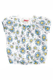 Комплект: блузка, юбка Pelican