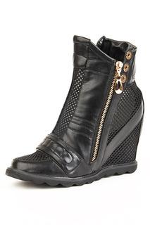 Летние ботинки Vita Ricca