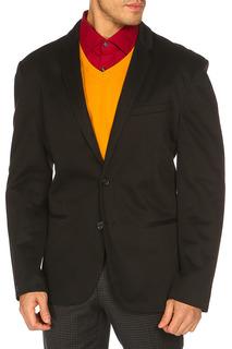 Пиджак Tom Farr