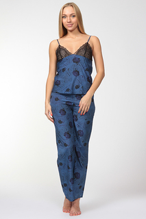 Пижама Ardi