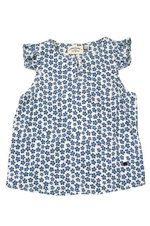 Блузка FINN FLARE KIDS