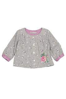 Блуза Gioia di Mamma