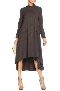 Платье-пальто Adzhedo