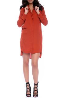 Рубашка Emma Monti