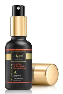 Средство для волос 30 мл AQUA MINERAL