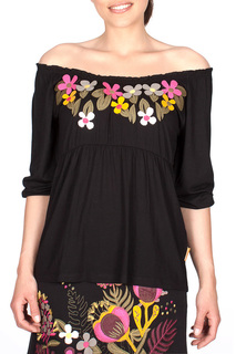 Блуза MAMATAYOE