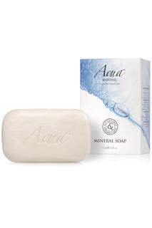 Мыло на основе минералов AQUA MINERAL