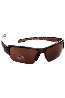 солнцезащитные очки Trespass