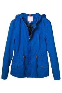 Куртка Orby
