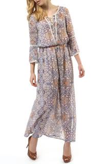Платье Kapalua