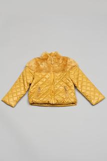 Куртка Parvast