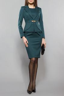 Комплект: жакет и платье BGL