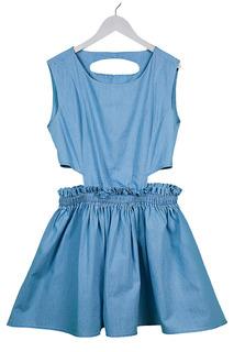 Платье Orby