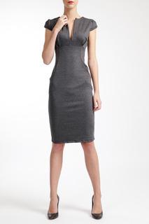 Платье Maiocci