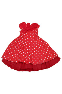 Платье Banino